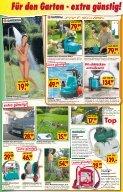 Eder_Profimarkt_100_Tiefpreise - Seite 4