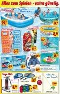 Eder_Profimarkt_100_Tiefpreise - Seite 6