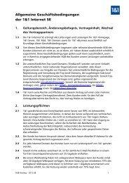 Allgemeine_Geschaeftsbedingungen_Hosting