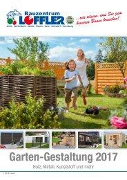 Gartenkatalog_web