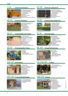 Gartenkatalog_web - Seite 2