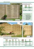 Gartenkatalog_web - Seite 4