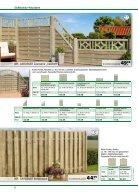 Gartenkatalog_web - Seite 6