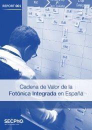 Report_ Fotónica Integrada_rv