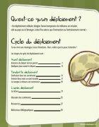 Journal Mission : Réalité  - Page 5