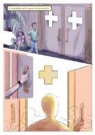 O Hospital - Page 2