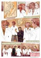 O Hospital - Page 3