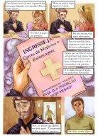 O Hospital - Page 4