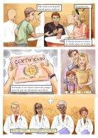 O Hospital - Page 6