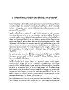 revista completa COMPLETA 1 - Page 3