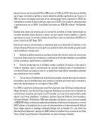 revista completa COMPLETA 1 - Page 4