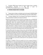 revista completa COMPLETA 1 - Page 6