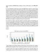 revista completa COMPLETA 1 - Page 7