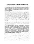 revista completa COMPLETAAAAAA (1) - Page 4