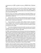 revista completa COMPLETAAAAAA (1) - Page 5