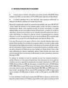 revista completa COMPLETAAAAAA (1) - Page 7
