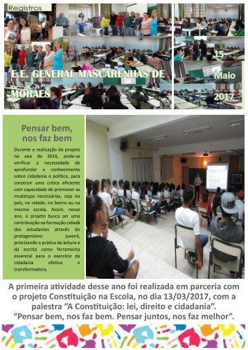MODELO 03 E.E.Mascarenhas