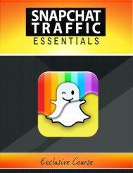 SnapChat_Traffic