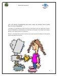 Manual .                                                - Page 5