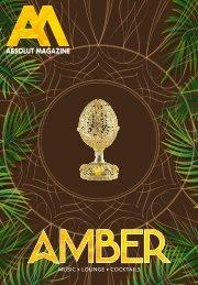 AM_Abril_web-ilovepdf-compressed