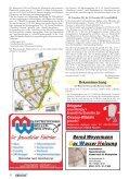 Amtsblatt Nr. 11/2011 vom 18.11.2011 - Gemeinde Kreuzau - Page 4