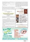 Amtsblatt Nr. 11/2011 vom 18.11.2011 - Gemeinde Kreuzau - Page 5