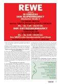 Amtsblatt Nr. 11/2011 vom 18.11.2011 - Gemeinde Kreuzau - Page 7