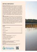 Radeln im Land der 1000 Seen - Seite 2
