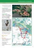 Radeln im Land der 1000 Seen - Seite 7
