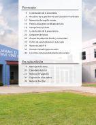 Spanish 2017 Summer Five Star Journal - Page 3