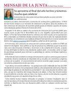 Spanish 2017 Summer Five Star Journal - Page 5