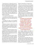 Spanish 2017 Summer Five Star Journal - Page 7
