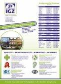 Amtsblatt Nr. 11/2009 vom 27.11.2009 - Gemeinde Kreuzau - Page 2