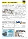 Amtsblatt Nr. 11/2009 vom 27.11.2009 - Gemeinde Kreuzau - Seite 3