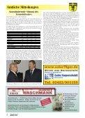 Amtsblatt Nr. 11/2009 vom 27.11.2009 - Gemeinde Kreuzau - Page 4