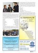 Amtsblatt Nr. 11/2009 vom 27.11.2009 - Gemeinde Kreuzau - Page 5