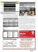 Amtsblatt Nr. 11/2009 vom 27.11.2009 - Gemeinde Kreuzau - Seite 7