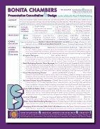 BONITA_CHAMBERS_digital_portfolio - Page 3