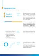 Gestaltungsrichtlinie - Seite 4