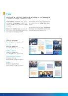 Gestaltungsrichtlinie - Seite 5