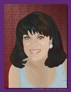 BONITA_CHAMBERS_digital_portfolio - Page 4
