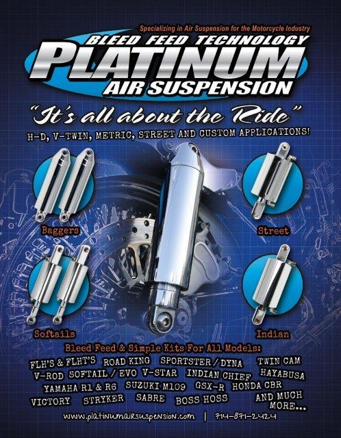 PlatinumSuspension2017Catalog