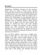 demo - Page 3