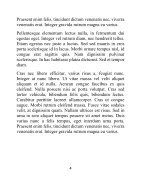 demo - Page 4