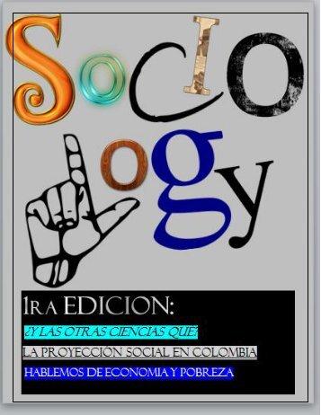Revista sociologia trabajo hoy