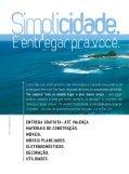 REVISTA AUGE - EDIÇÃO 19 - Page 2
