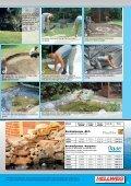 Teich & mehr - Hellweg - Seite 5