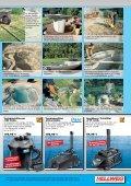 Teich & mehr - Hellweg - Seite 7