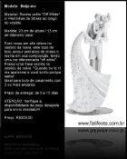 catalogo noivos resina - Page 2