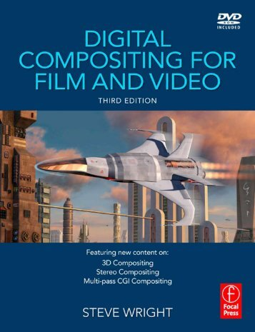 Digital_Compositing_for_Film_and_Video